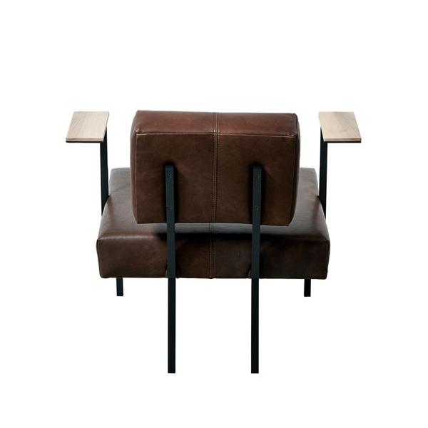 Modern Design Fauteuil.Ludy Fauteuil Pilat Pilat In 2020 Modern Design Design Modern
