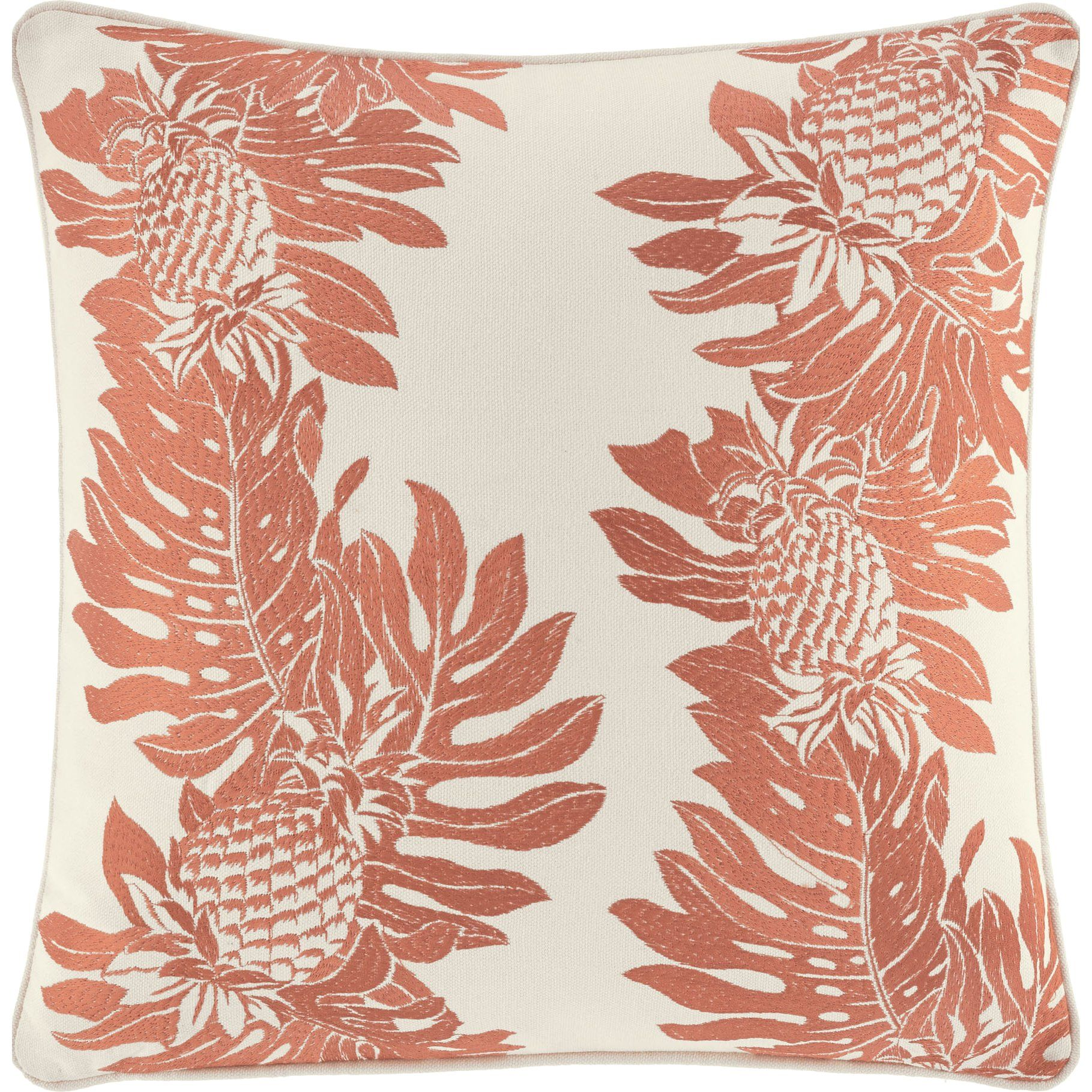 red for design bed designer blue pink aqua purple pillows throw home orange and slate idea white pillow