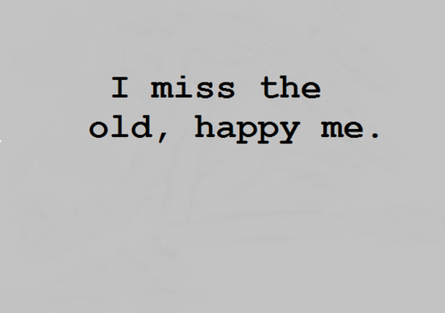 Bad Friends Quotes Tumblr