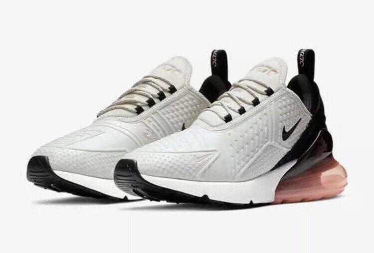 Chaussure Nike Air Max 270 SE AR0499 002