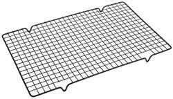 Bulk Buy Wilton Cooling Grid 16x10 W6813 3pack This Is An