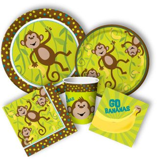 Search results for: '1st birthday party supplies monkey'