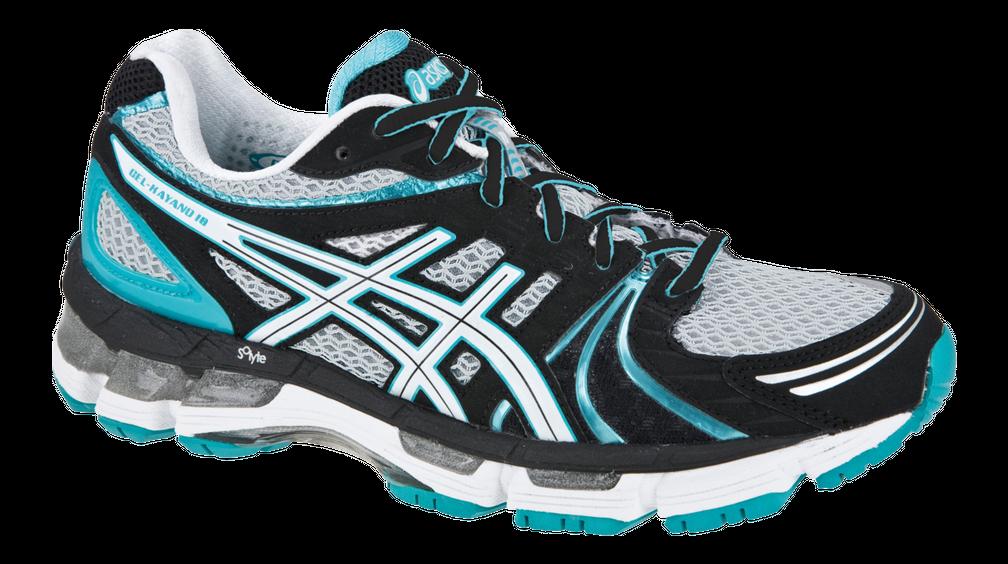 Best Long Distance Running Shoes   Marathon Shoes 2019