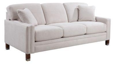 Check Out What I Found At La Z Boy! Uptown Premier Sofa