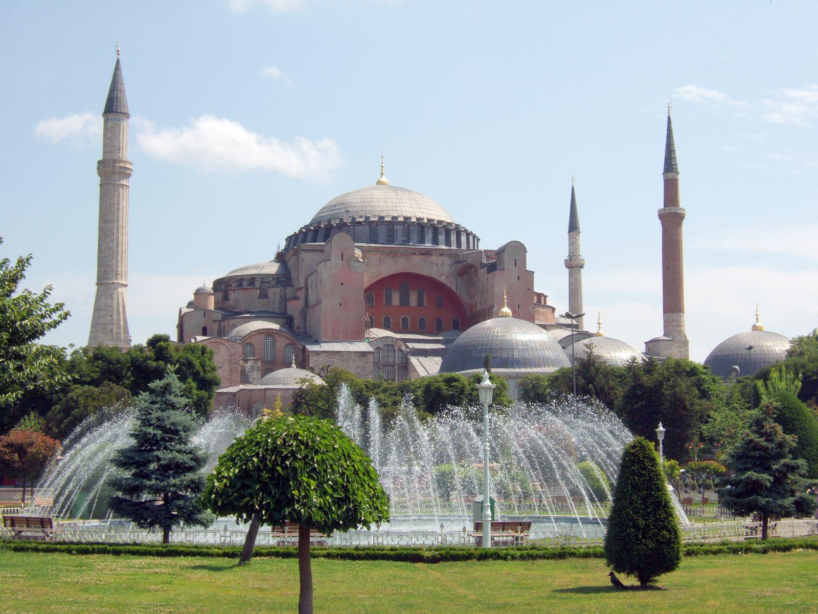 خلفيات اسلامية 2016 جديدة Wallpaper Hd Startimes خلفيات متحركة للكمبيوتر Hd Islamic Wallpapers 2013 1376010236 892 Taj Mahal Landmarks Building