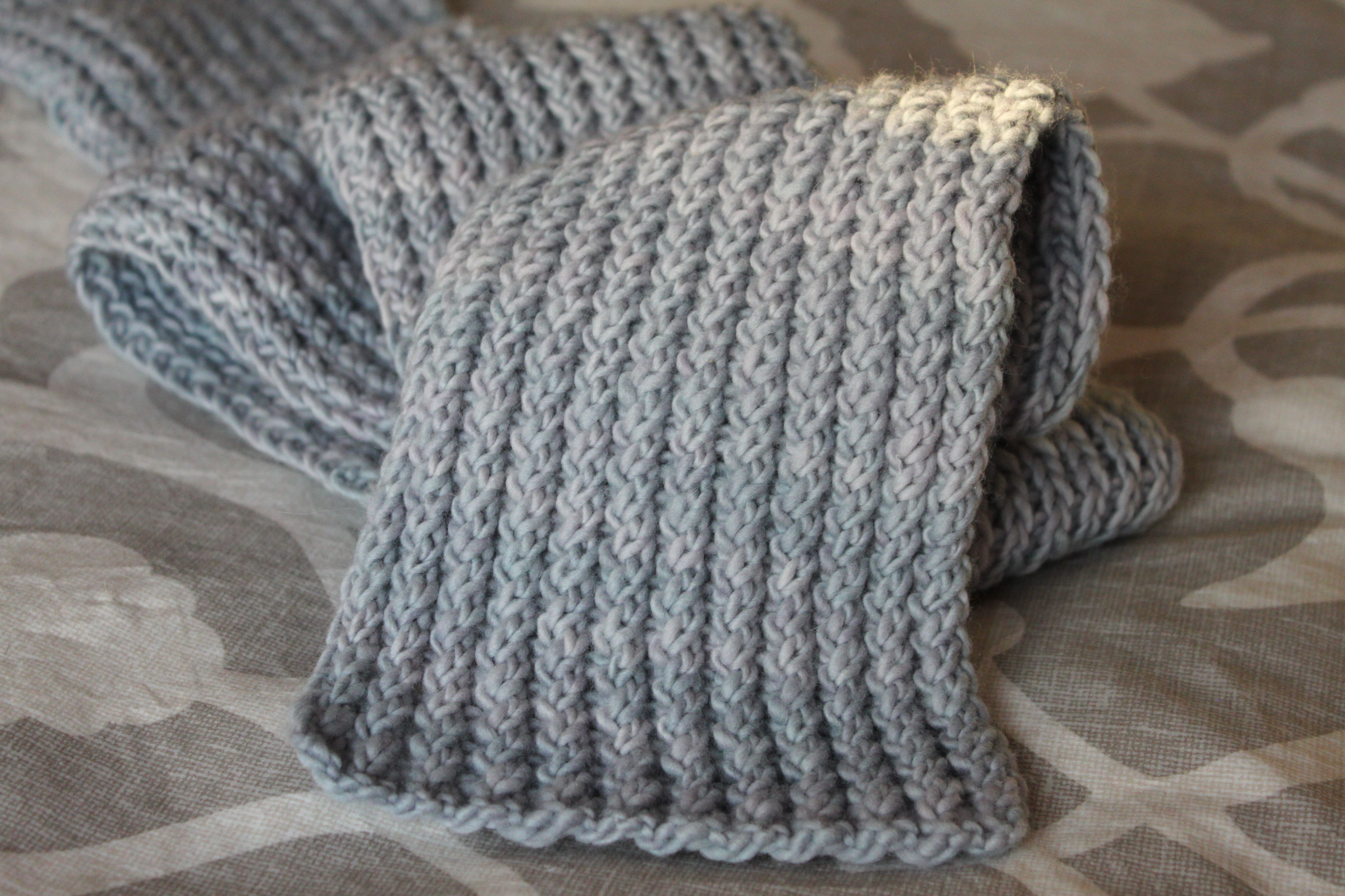 Big Twist Yarn Patterns Simple Inspiration Design
