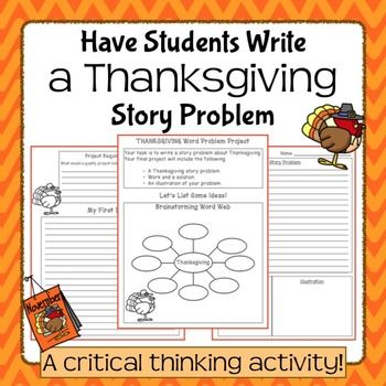Fun critical thinking activities for middle school students ...