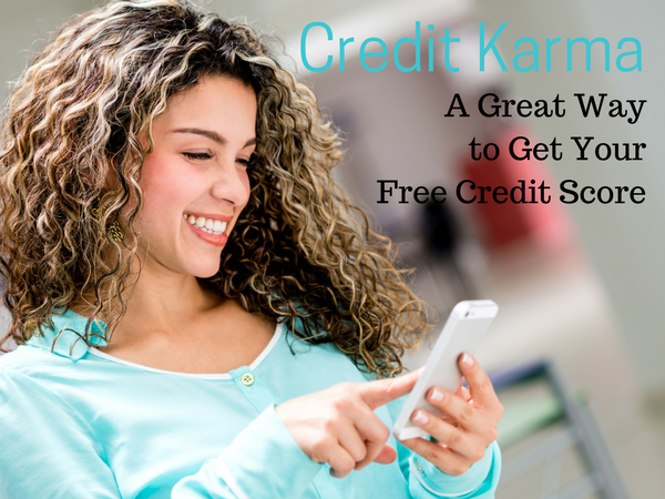 Credit Karma Review 2018 Is it Really Free? (With images