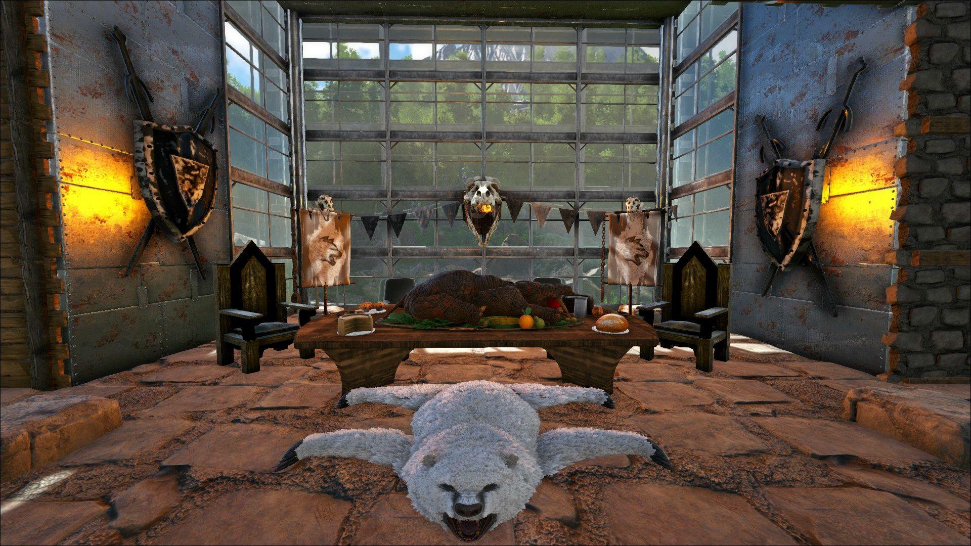 Steam Workshop :: Ecou0027s RP Decor