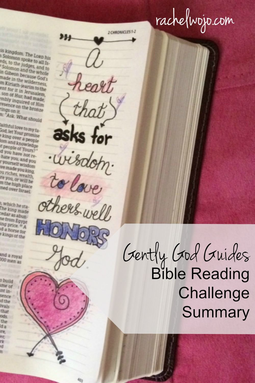 Pin on RACHEL WOJO BIBLE JOURNALING