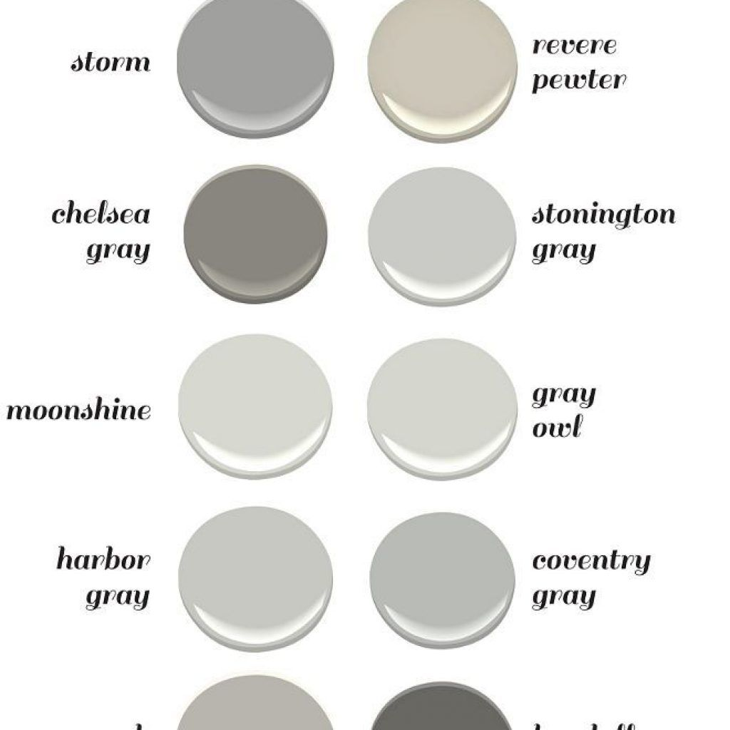 Best Image Result For Coventry Grey Benjamin Moore With Images 400 x 300