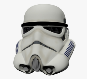 10 Futuristic Helmet Concepts That I Would Buy Today Helmet Concept Futuristic Helmet Helmet