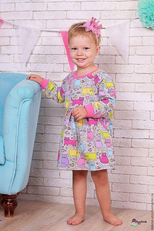 4da9381d473 Dress for girl   Одежда для девочек