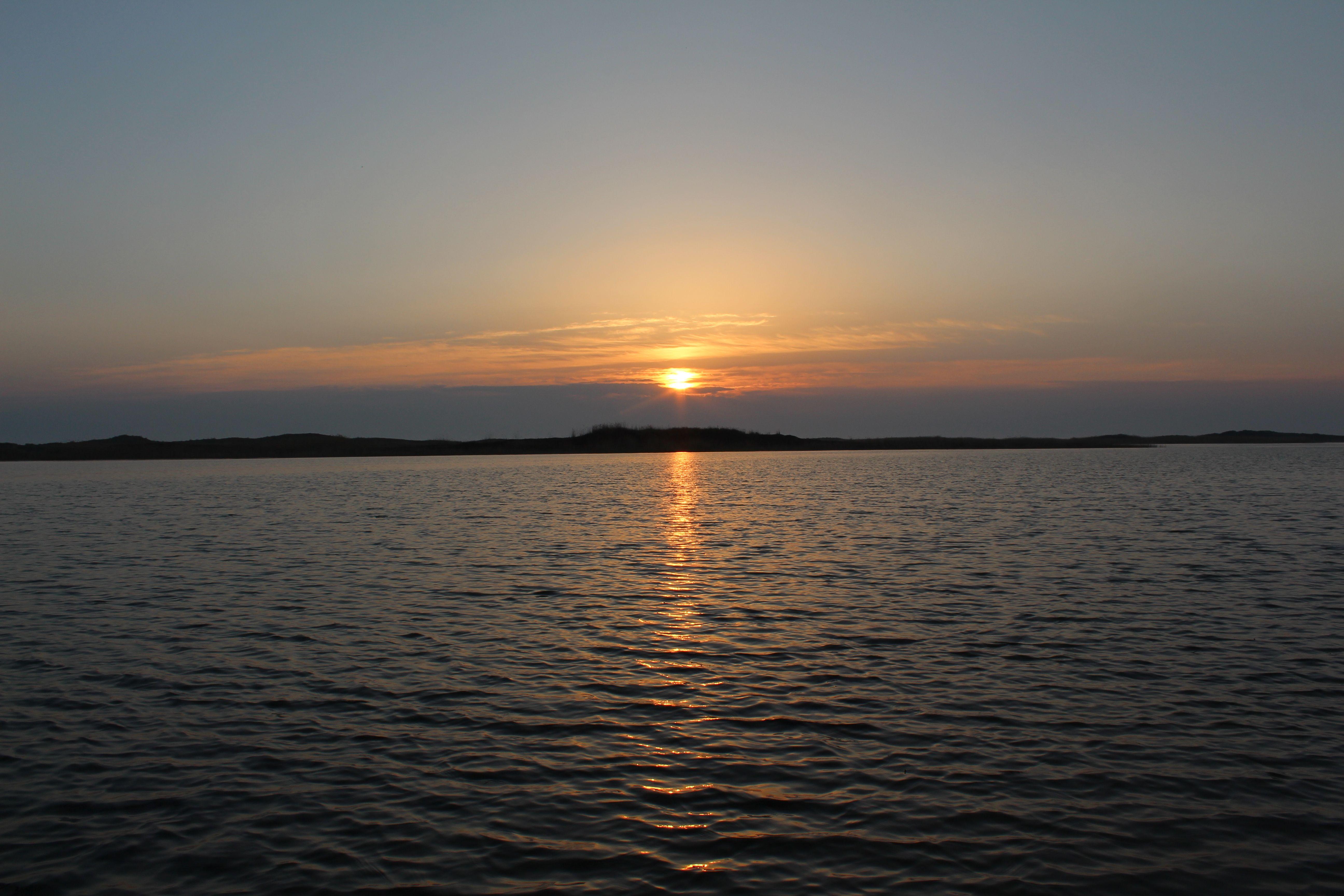 для этого айдаркуль красивое озеро фото вентиляция инкубаторах