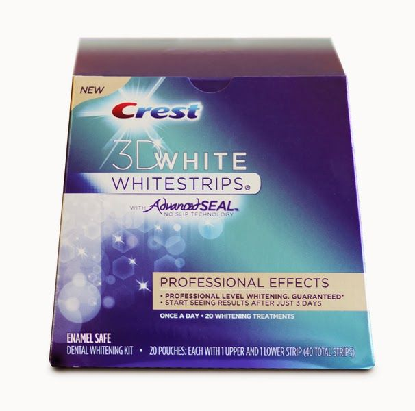 photograph relating to Crest Printable Coupons identify 3 Fresh new Crest Whitestrips Coupon codes Fresh Discount coupons! Crest