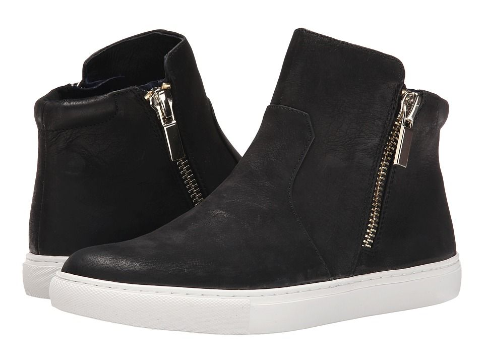 Kenneth Cole New York Kiera Women s Zip Boots  783e099ca