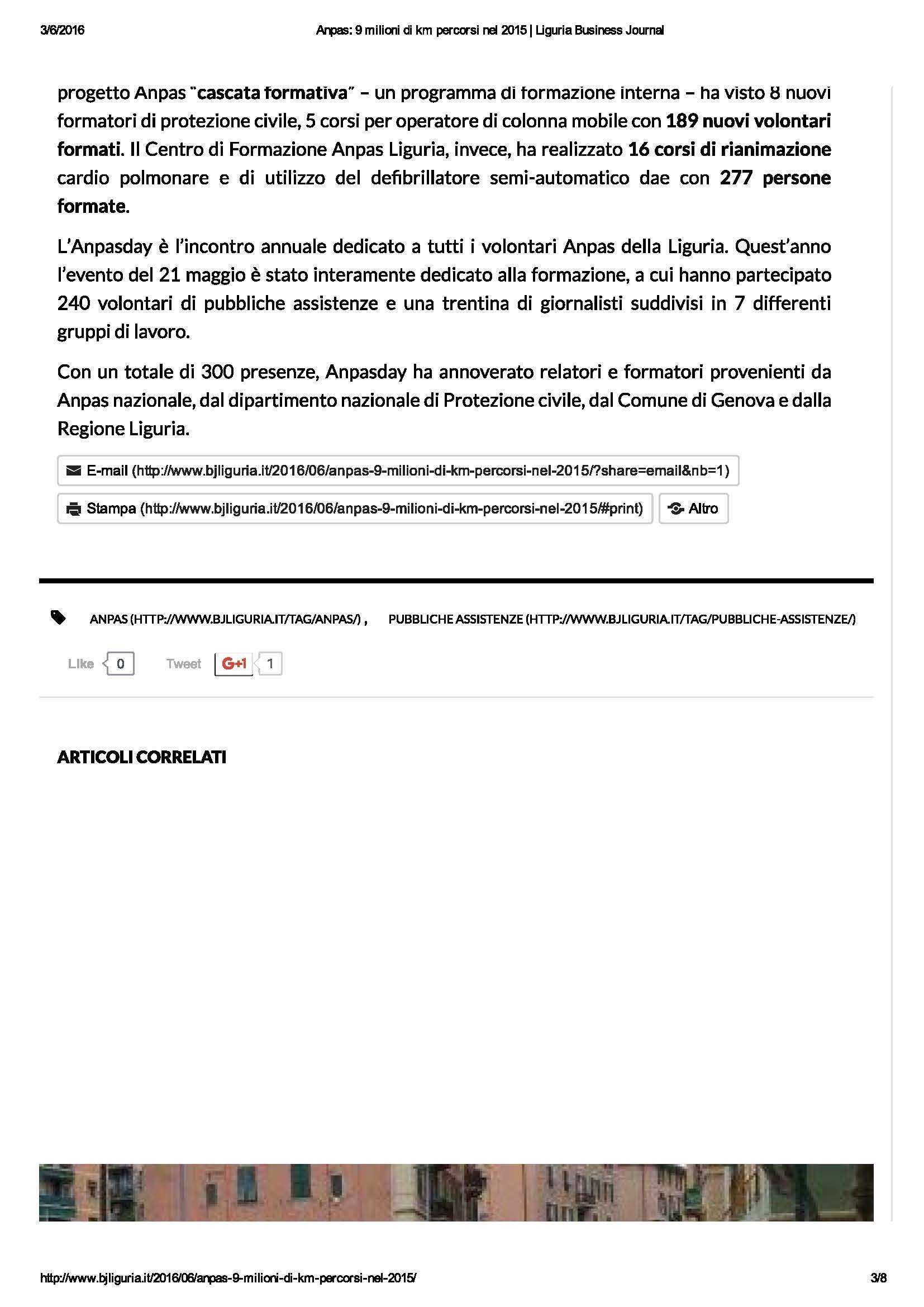 BJ Liguria - pag. 4/4