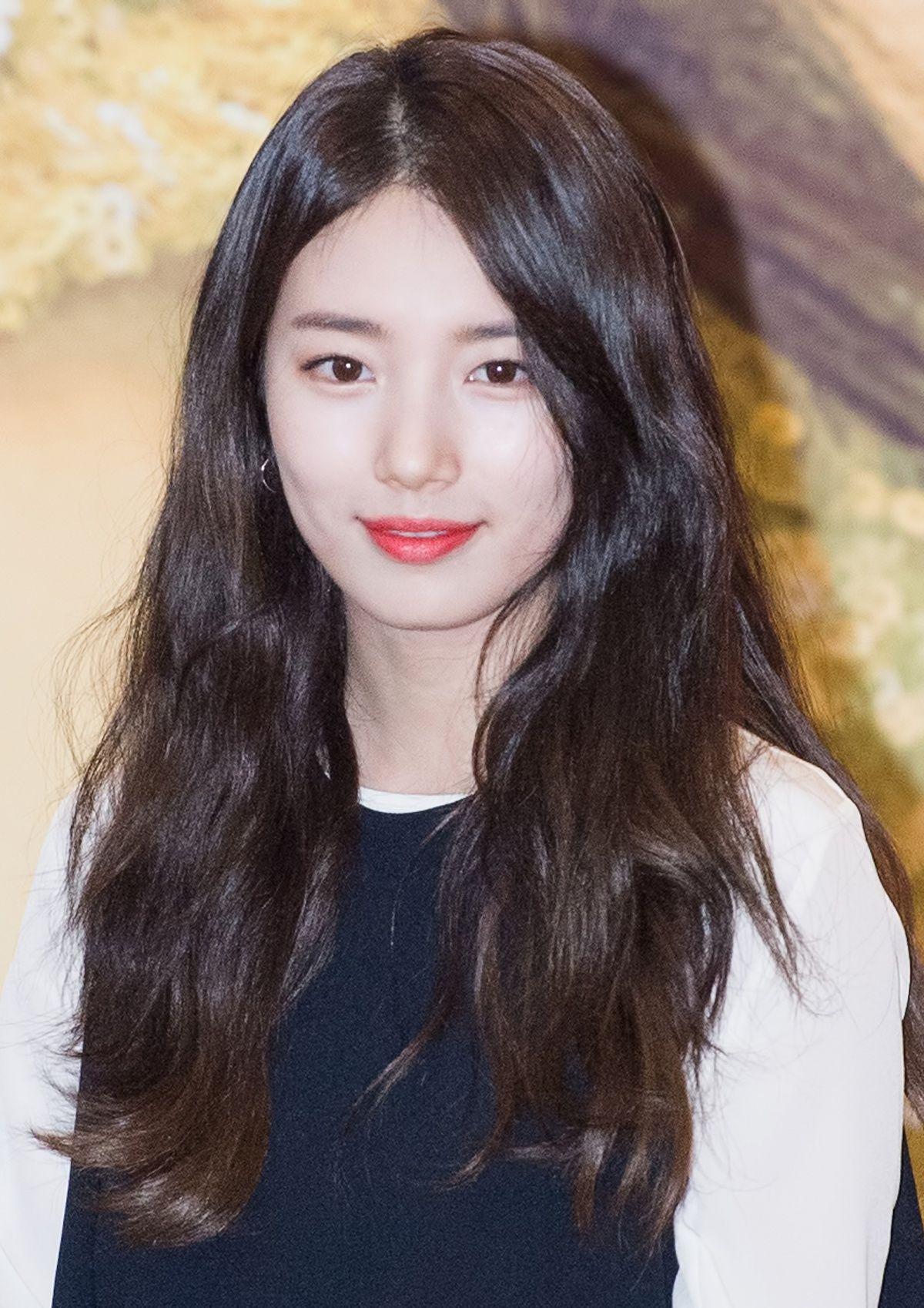 Suzy dating