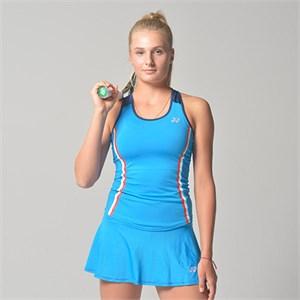 Pin By Doug Widdoss On Fashion In 2020 Tennis Clothes Yonex Tennis Fashion