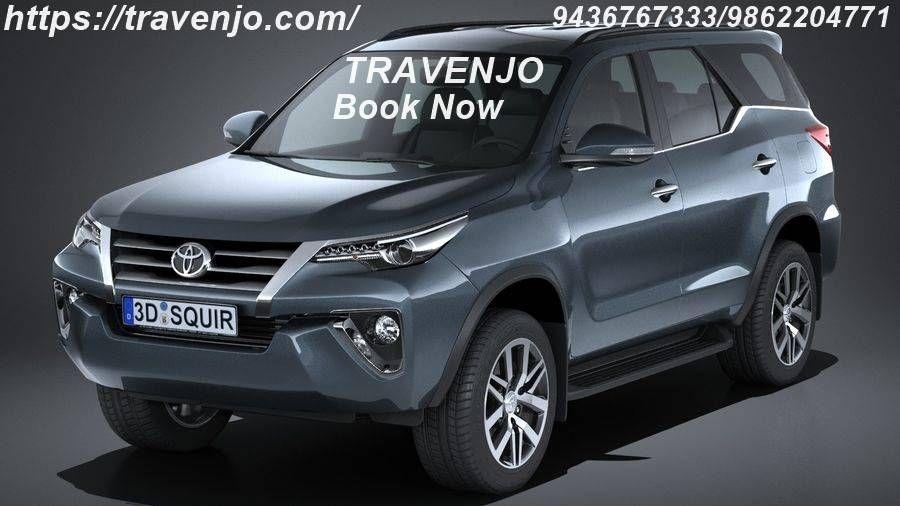 Book Guwahati To Shillong Taxi Rs 1599 Dream Cars Jeep Toyota Guwahati