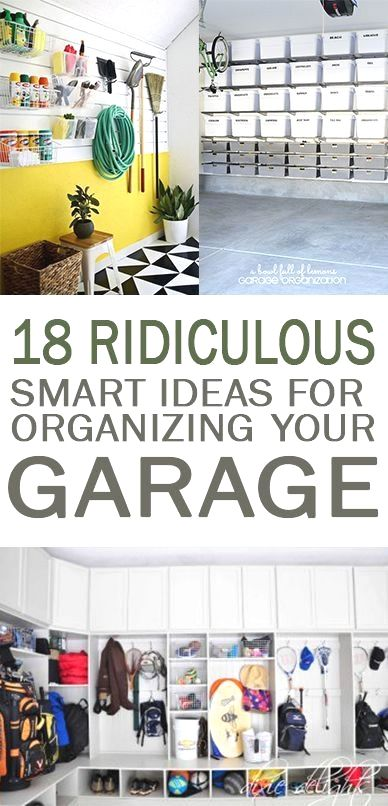 Do it yourself garage storage click pic for many garage storage do it yourself garage storage click pic for many garage storage ideas garage solutioingenieria Choice Image