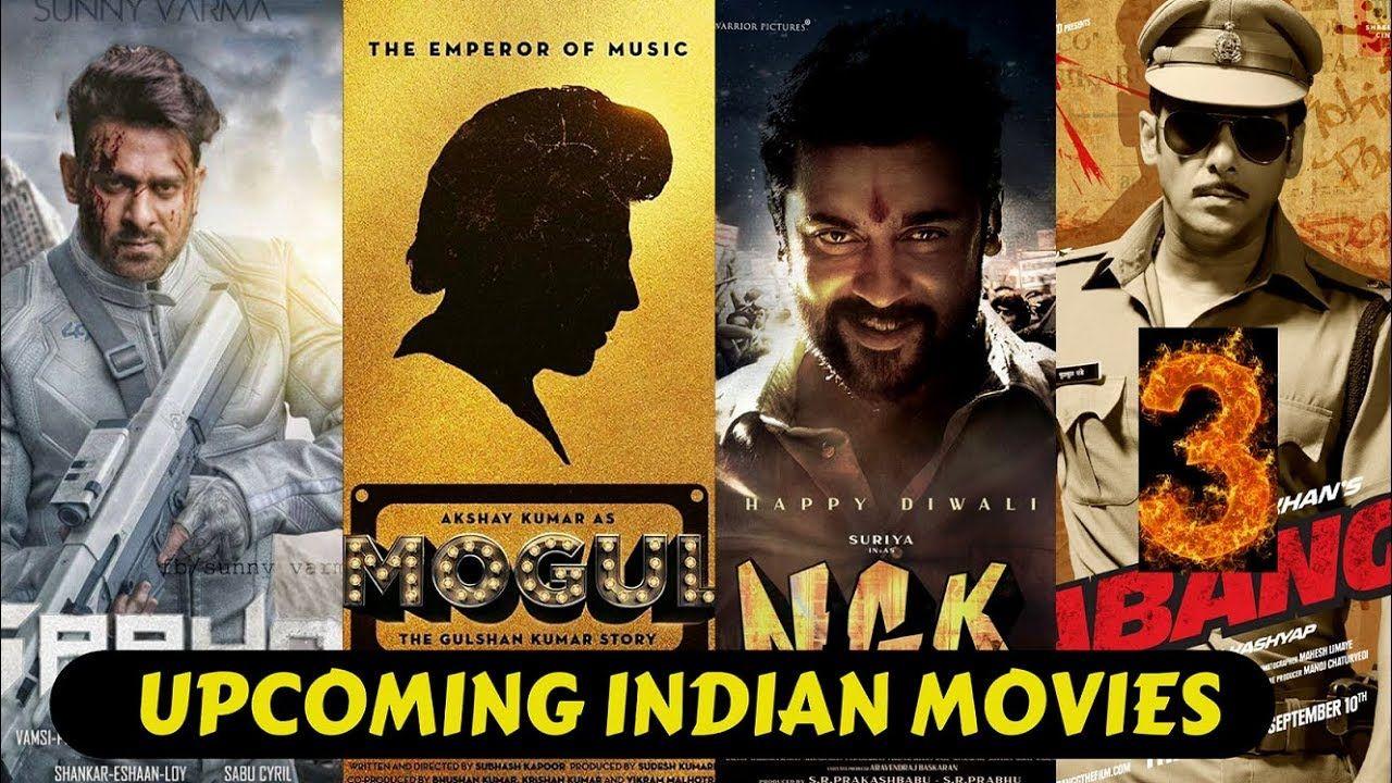 Allu arjun new photos hindi movie 2020 list