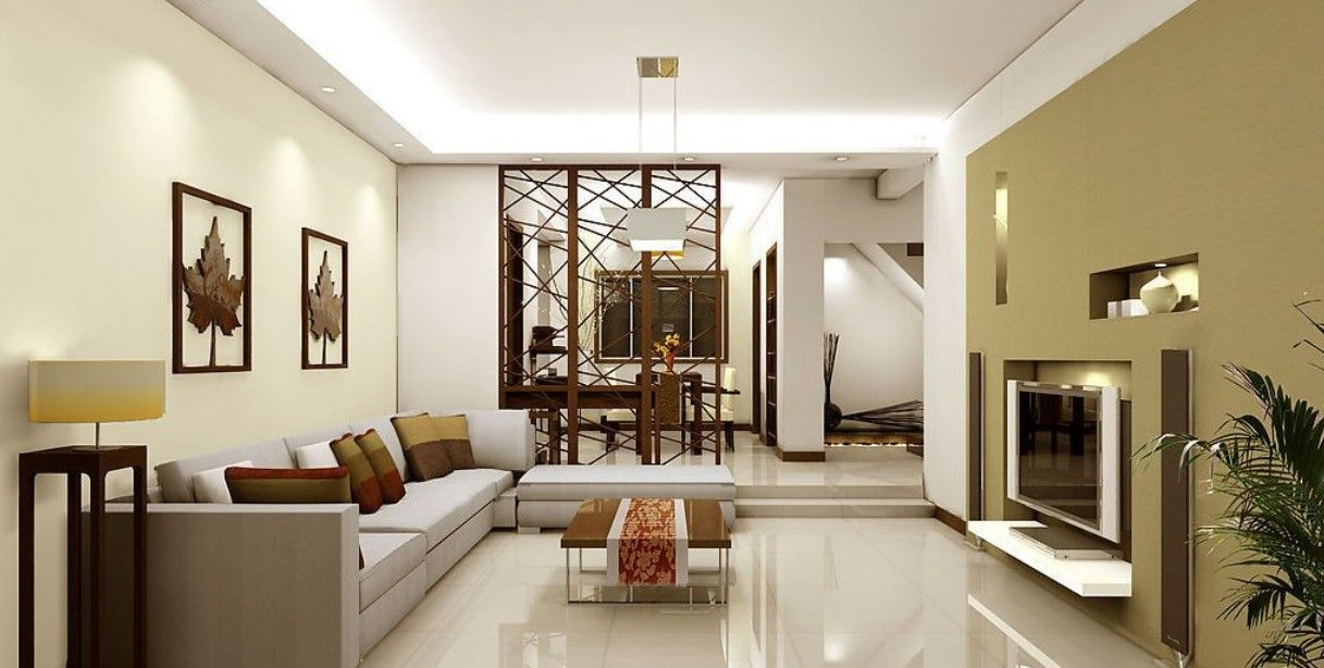 living room showcase designs%0A Living Room Interior Design  u     Breathtaking Ideas to Make Your Gatherings  Memorable Ones