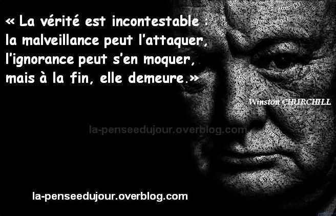 Ob 91a2d8 Citation Winston Churchill Jpg 656 422 Citations Quotes Life Lessons