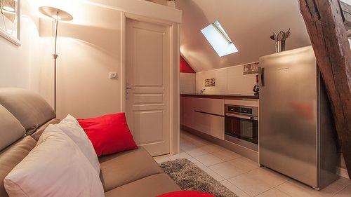 appart de lulu vue g n rale a louer beaune pinterest. Black Bedroom Furniture Sets. Home Design Ideas