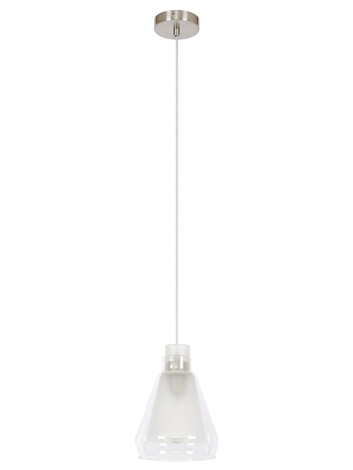 pendant lighting unit # 16