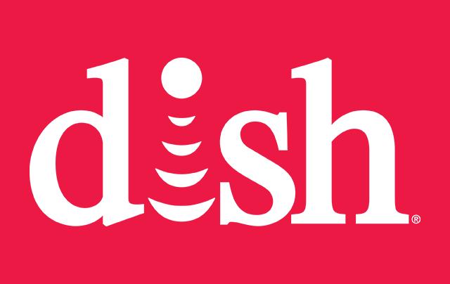 DISH Network Satellite TV Review tv, Tv