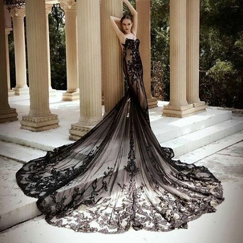 Cheap bridal gown, Buy Quality fashion bridal gowns directly from ...