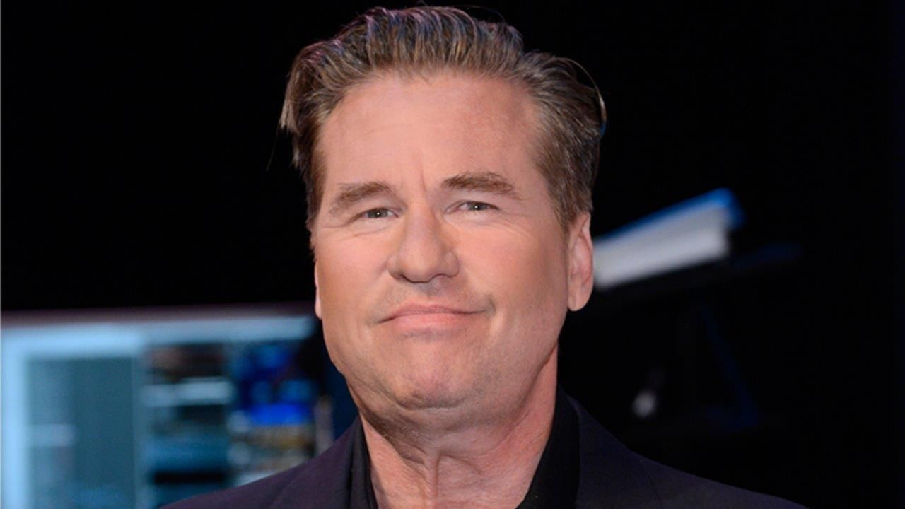Is Val Kilmer Dead Or Alive Health Aim