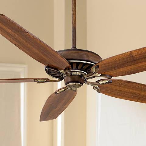 72 Great Room Traditional Belcaro Walnut Ceiling Fan 25038 Lamps Plus Ceiling Fan Lamps Plus Great Rooms