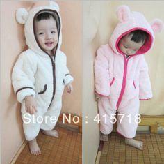 fee0235c072ab fotos de ropa de bebes para invierno recien nacidos - Buscar con Google