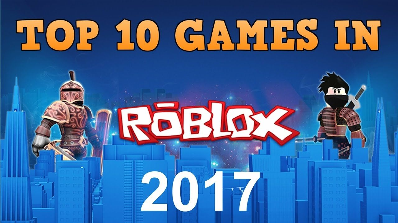 Roblox Robux Generator 2018 Updated Get Unlimited Free Robux No