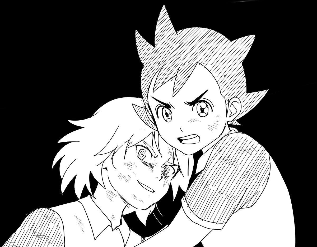 「Inazuma Eleven Ares⚖& Orion no Kokuin☄️」おしゃれまとめの人気アイデア