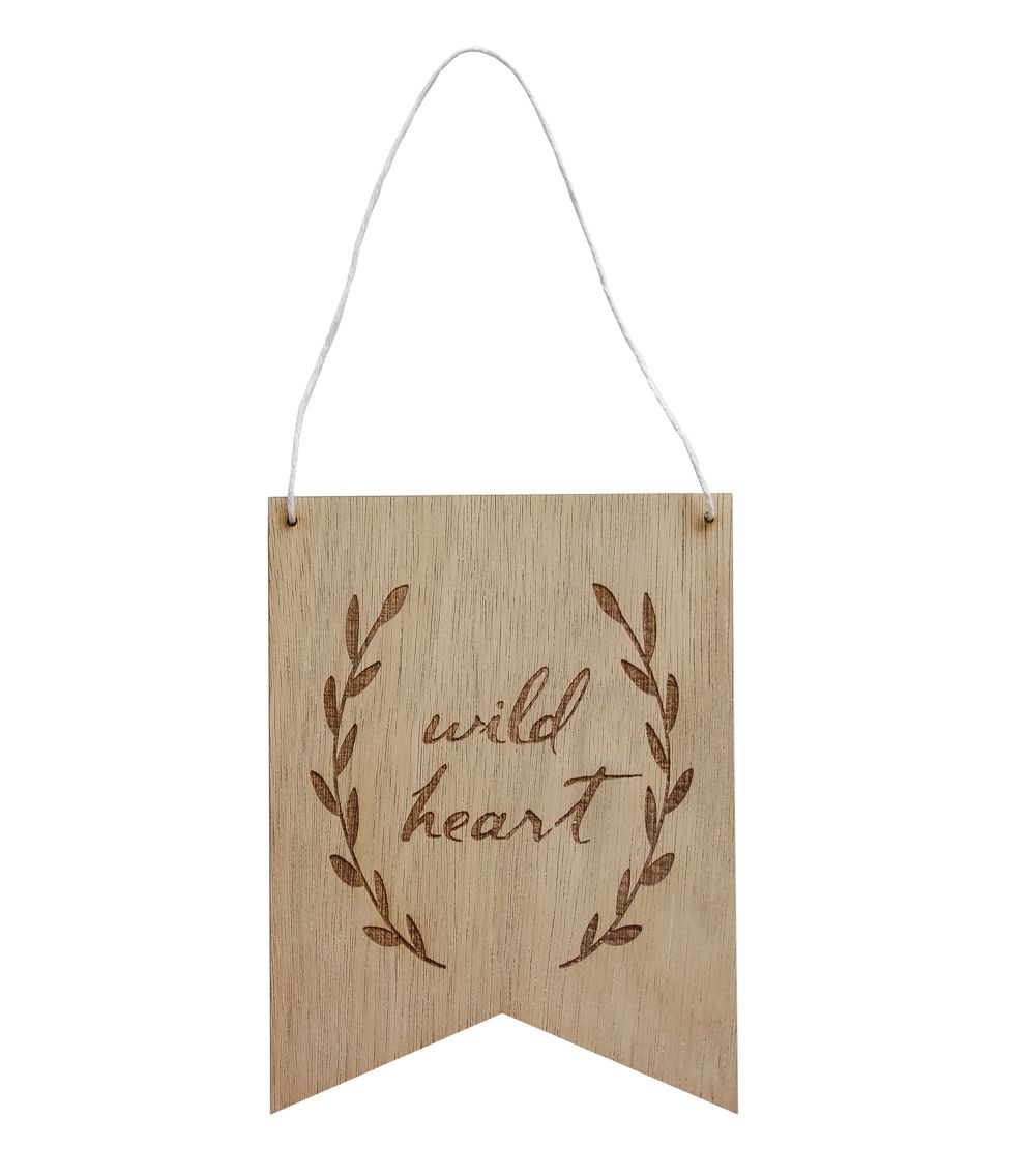 It's raining, it's pouring.... Luckily we're wild at heart, making the most of this crazy weather! ['wild heart' wood plaque available now from @_zilvi] #weekend #raining #familytime #hellolittlebirdie #interiordesigner #interiorstylistforkids #woodplaque #wildheart #kidsdecor #kidsrooms