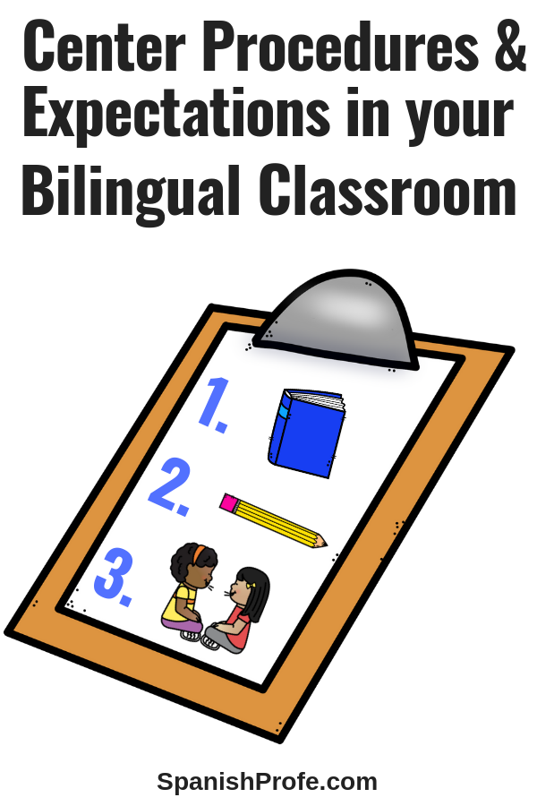 why is important to be bilingual