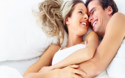 Find a local sex partner now