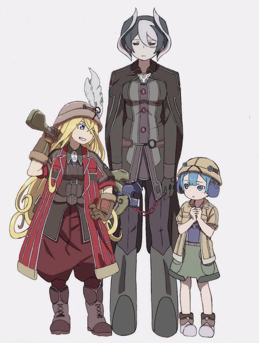ozen y sus aprendices anime films anime thicc anime