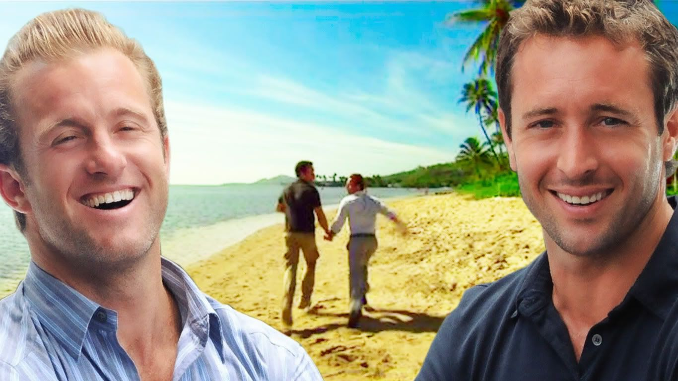 Hawaii Five Season Premiere Review Discussion Screen Rant