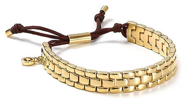 Michael Kors Bracelet For Men Best Bracelets