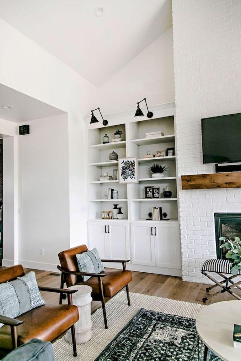 45 best rug living room farmhouse decor ideas rugs in