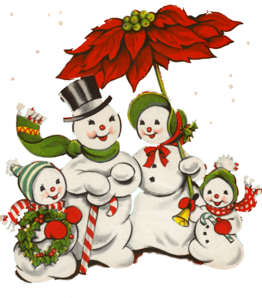 Some Really Cute Prints On This Page Maybe Print Out And Frame Them Christmas SnowmanRetro ChristmasVintage