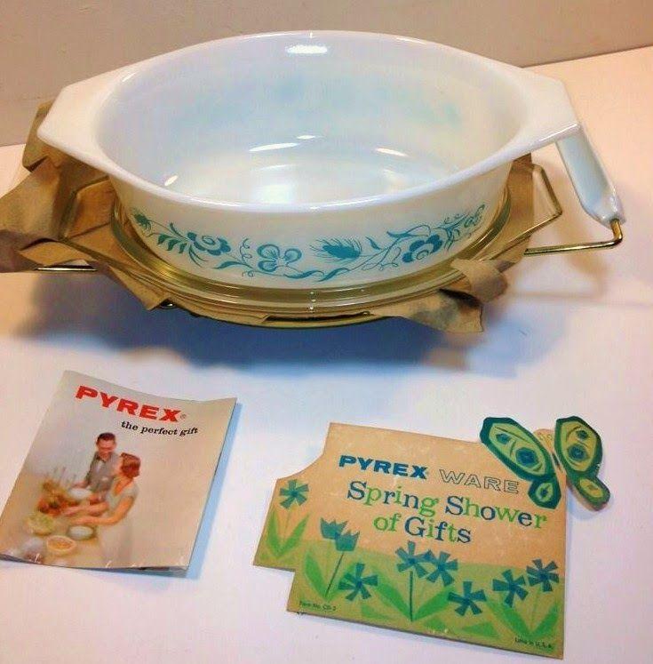 Vintage Kitchen Bowls: Pin By Nancy Neal On Vintage Kitchen In 2019