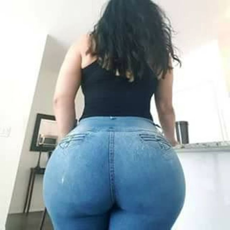 bigbutt señoras hot fotos