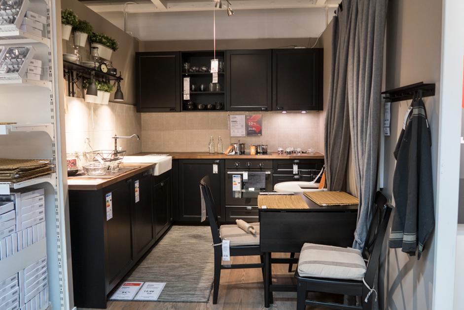 Pin By K Urbanek On Kitchen Home Decor Decor Home