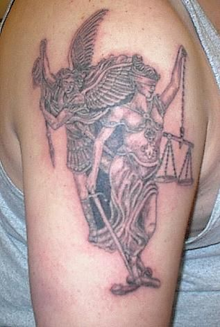 Tattoos And Body Piercings Tattoos Angel Tattoo Designs Tattoo Designs