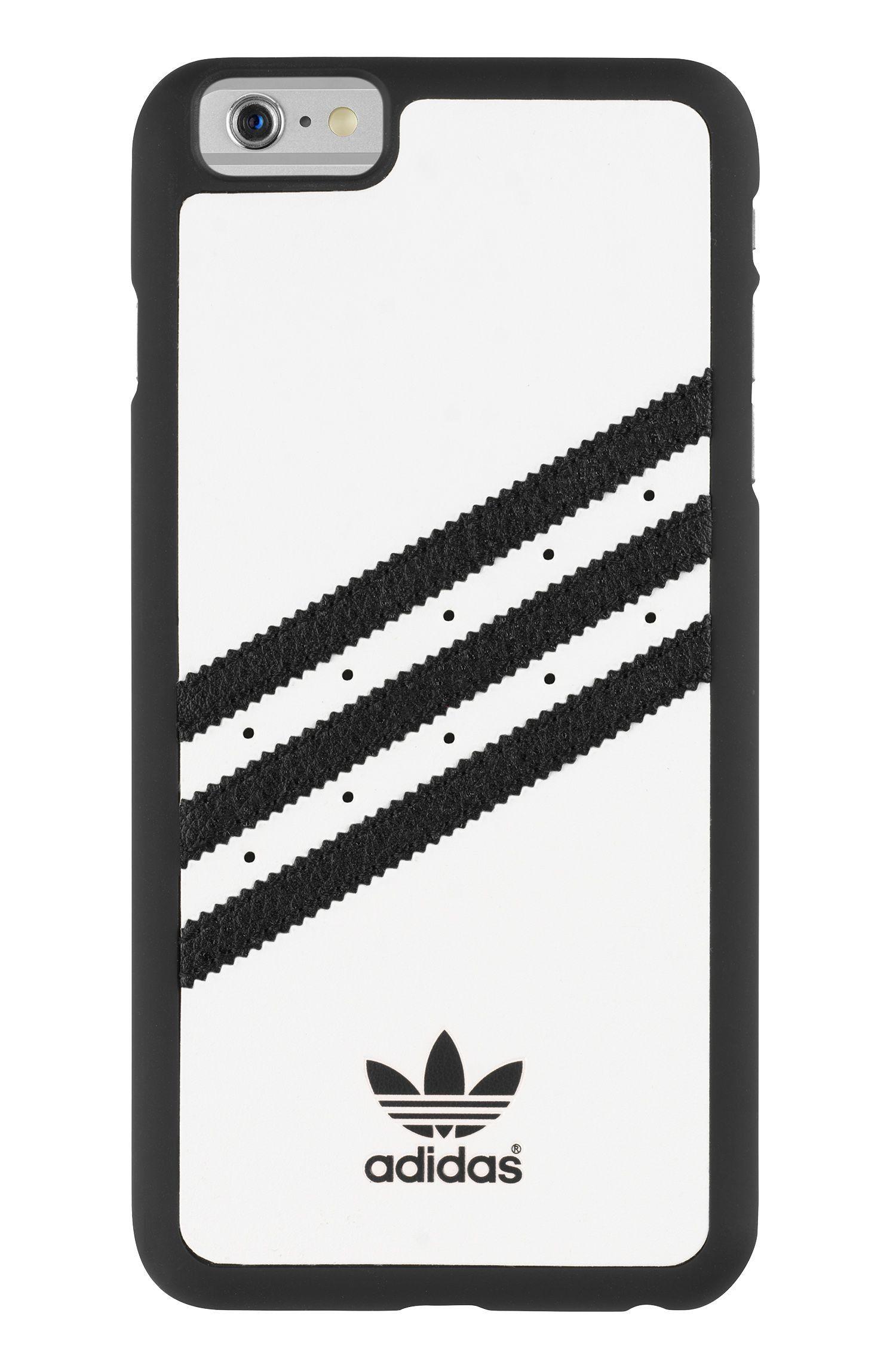 carcasa adidas iphone 6